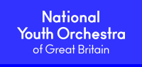 National Youth Orchestra Inspire Days