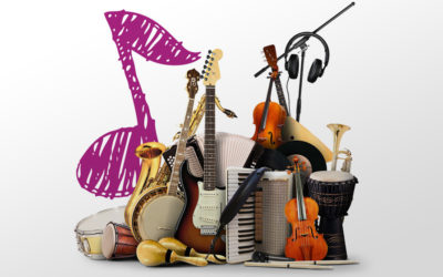 Purchasing an Instrument