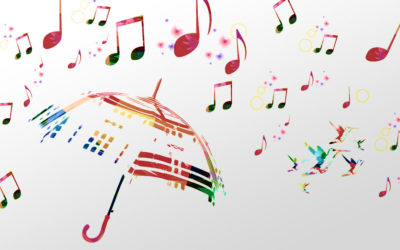 Primary and Special School Singing Opportunities
