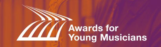 Awards For Young Musicians 2019 Deadline Friday March 8th for applications