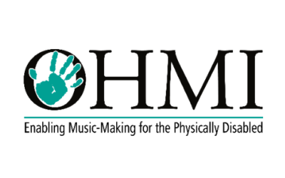 OHMI – opportunity for 7-18 year olds with upper limb impairments 2nd November at WMS.