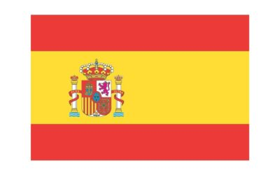 Wolverhampton Youth Orchestra & Wind Orchestra – Spain 2019