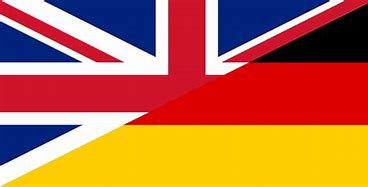 WMS welcomes a colleague from Berlin – can you offer her a visit to your school?