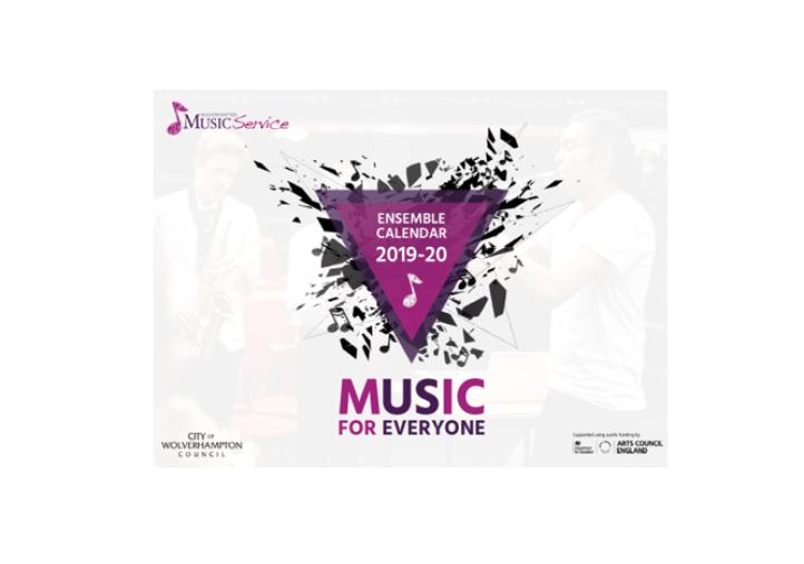 WMS Concerts & Events