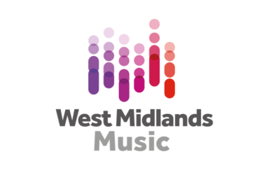 West Midlands Music Big Play 2020