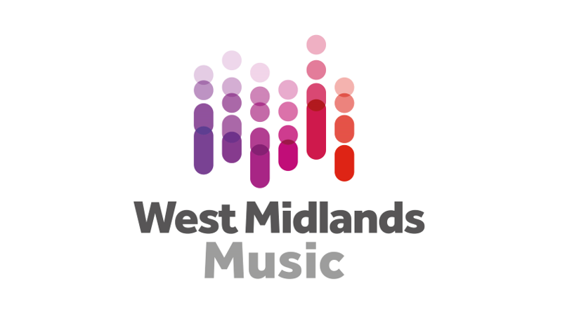 West Midlands Music & The Big Month of Music March 2020