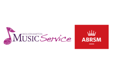 ABRSM Free Piece of the day