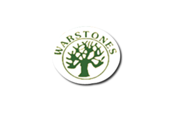 Spotlight On Schools – Warstones Primary