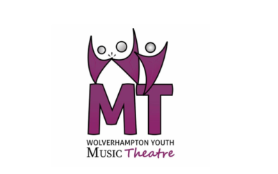 Music Theatre Course w/b 6th April
