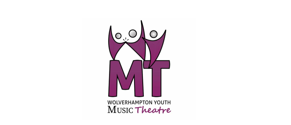 Music Theatre Course w/b 6th April